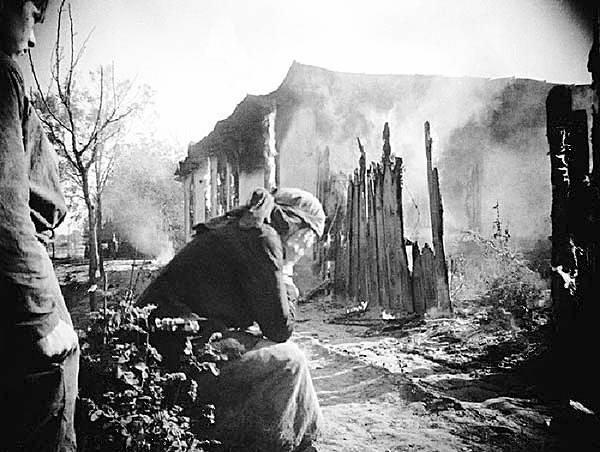 second-world-war-russian-front-07