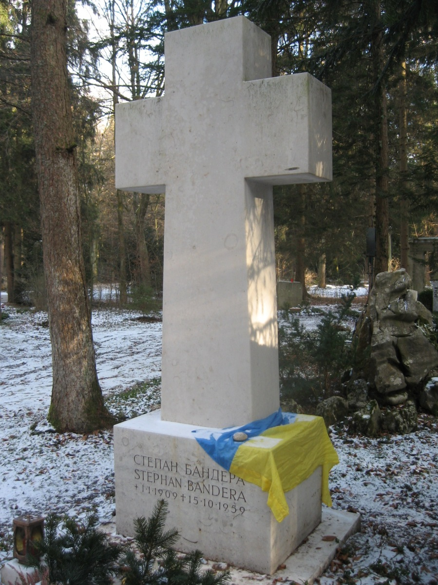 winter-2011-062