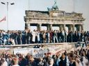 November 9th, 1989. The latest example of Germany's 'Fateful Day'.