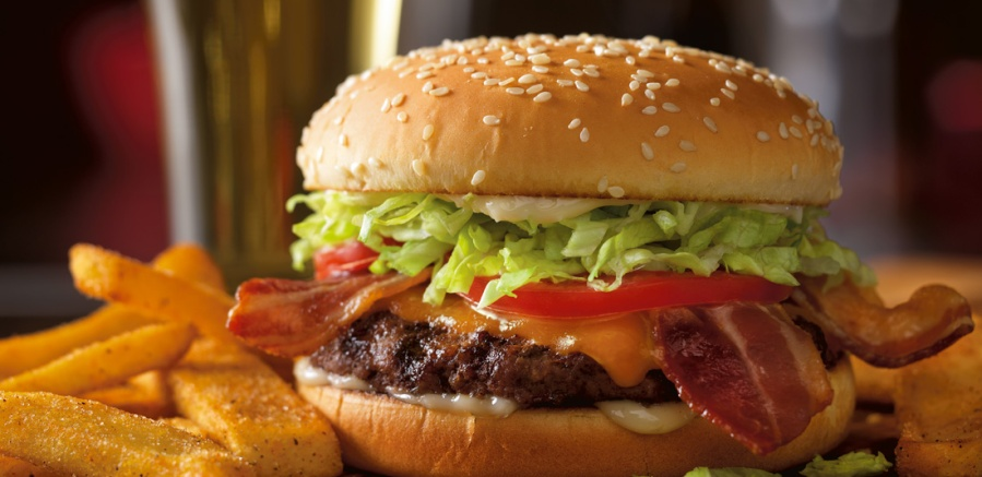 bacon-cheeseburger-1100