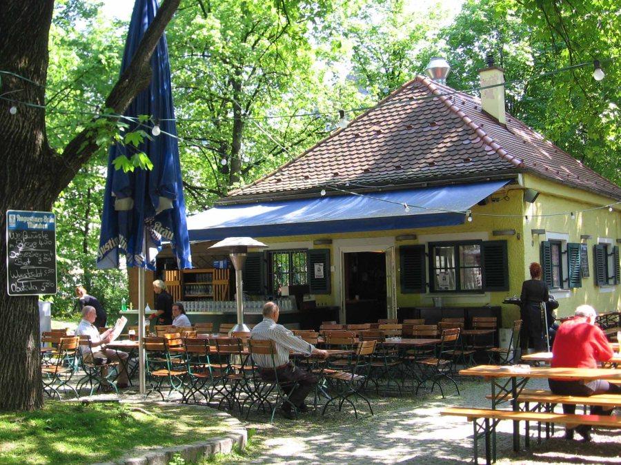 Elisabethmarkt_Wintergarten