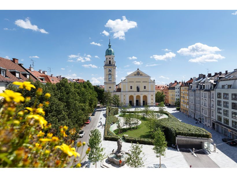 Josephsplatz 2016-2207
