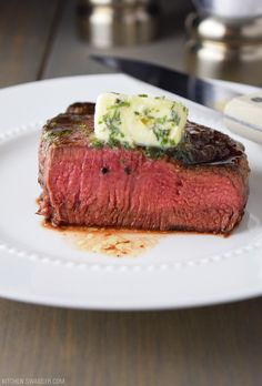 72998dc9df8bede05fe5501e4d01278c--steak-filet-filet-migon