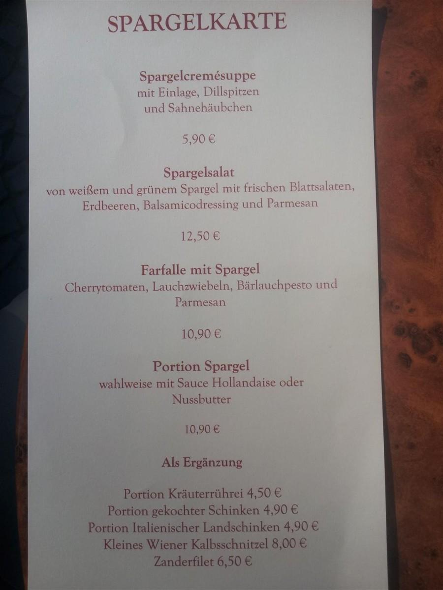 Spargel-menu-e1399710409697