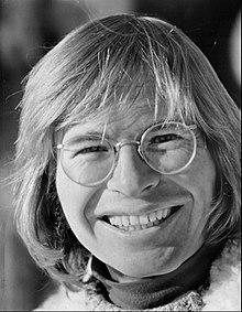 220px-John_Denver_1973