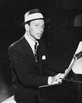 Frank_Sinatra_in_1955