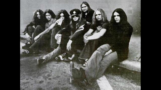 Lynyrd_Skynyrd_band_1973_2332914_ver1.0_640_360.jpg